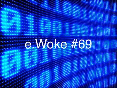 e.Woke #69: The Social Media Struggle