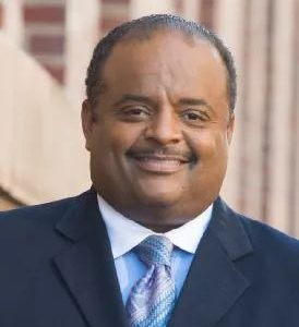 "2.23.20 – Roland Martin: ""Never Stop Fighting!"""