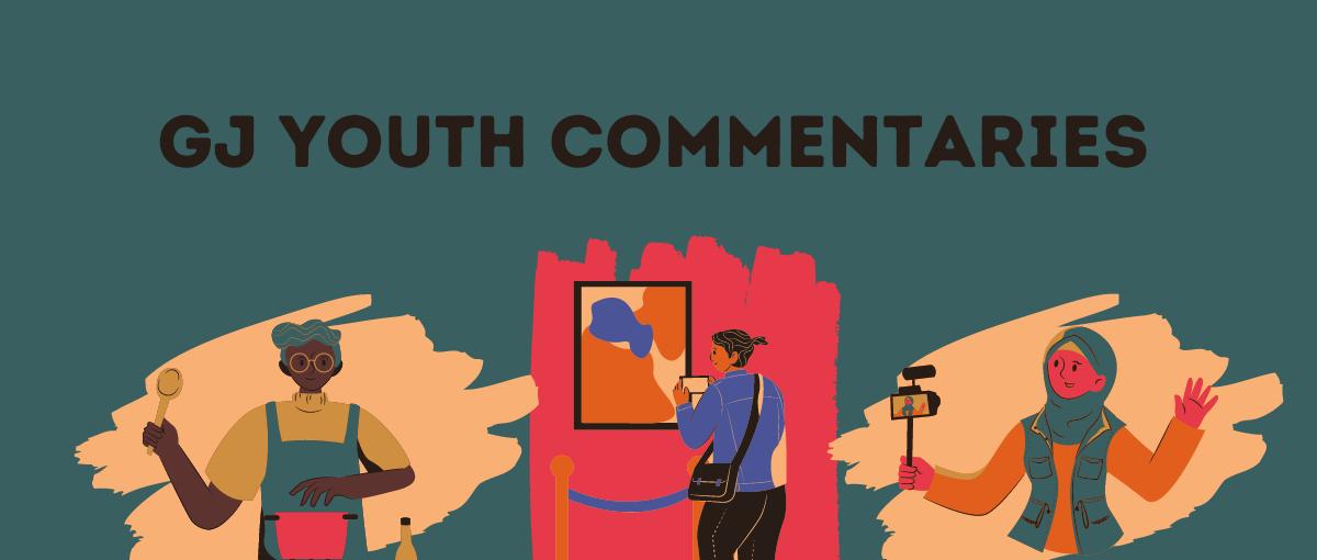 GJ youth commentaries website slider